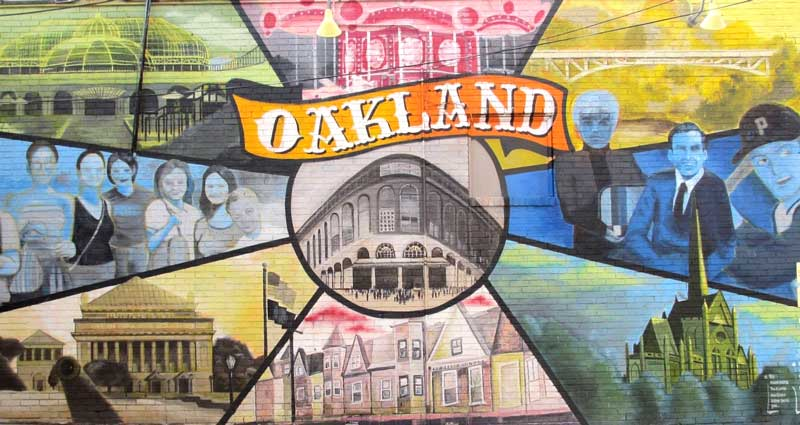 city-of-oakland-real-estate-agent